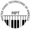 Master Piano Technicians of America